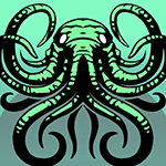 Call of Cthulhu: The Wasted Land Info Page