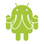 Call of Cthulhu on Android!