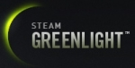Support us by voting Call of Cthulhu onto Greenlight!