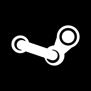 how to get ip from steam call